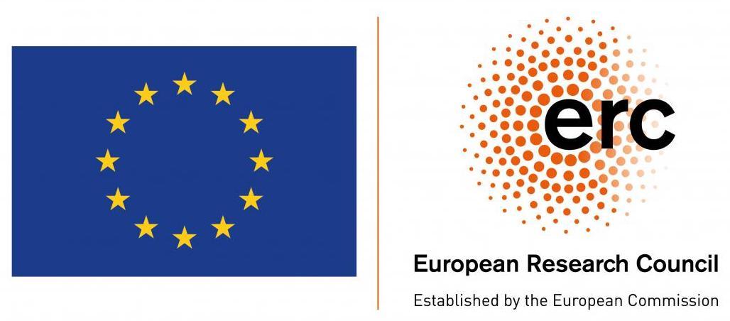 LOGO_ERC-FLAG_EU_