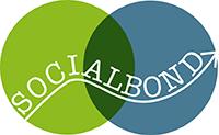 SOCIALBOND Project